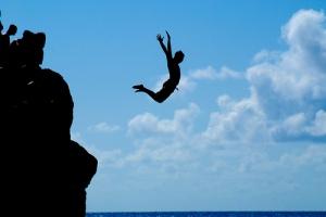 takingthe-leap3